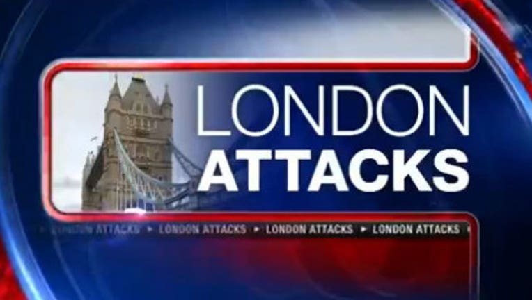 londonattacks_1496614819956.jpg