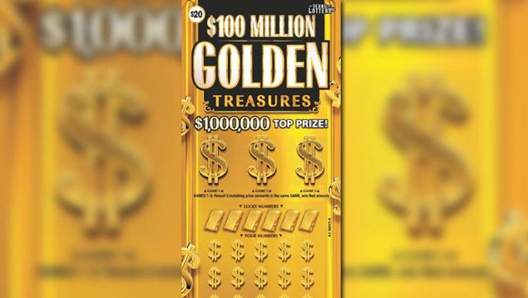 e309de94-lottery winner_1502896740416.jpg