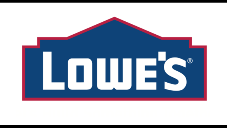 lowes_1487245778315-403440.png