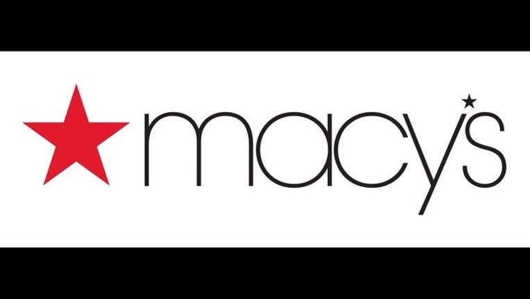 9c1eaf8d-macys-logo-transparent_1446205865425-404959.jpg
