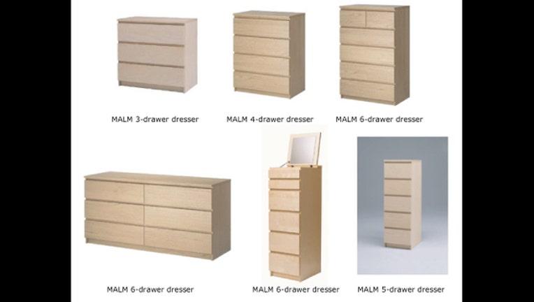 malm-dresser-recall_1467128913786-409162.jpg