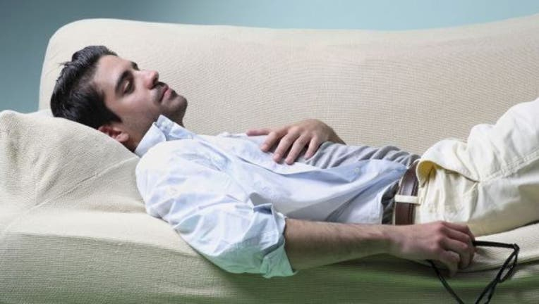 5e32c651-man-napping-resting-404023.jpg