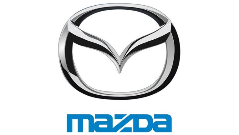 4ad7962e-mazda_1445523594837.jpg
