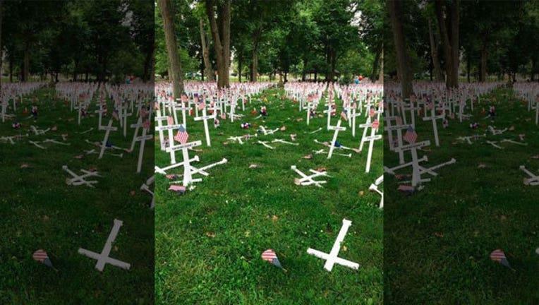 memorial-cross-display-destroyed_1464480388516.jpg