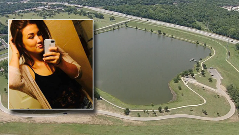 mikayla mitchell body found in South Dallas_1500421262327_3815697_ver1.0_640_360_1500494051907.png