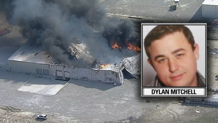 dylan mitchell cresson plant explosion-409650