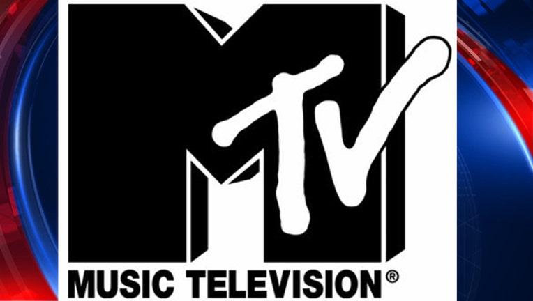 mtv logo bkgd_1469719911095-65880.jpg
