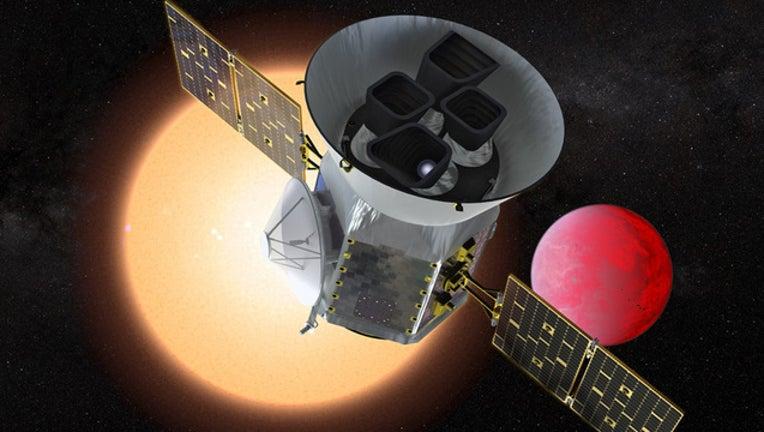 8defda5e-nasa tess spacecraft_1524048312654.jpg-402429.jpg