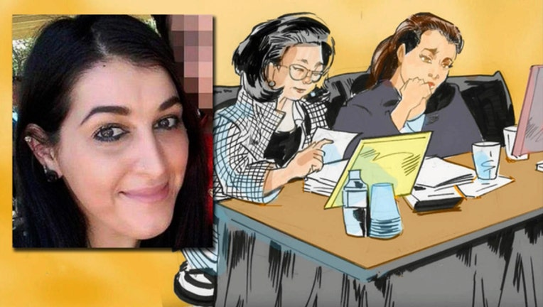 noor-salman-verdict_1522275418983-402429.jpg