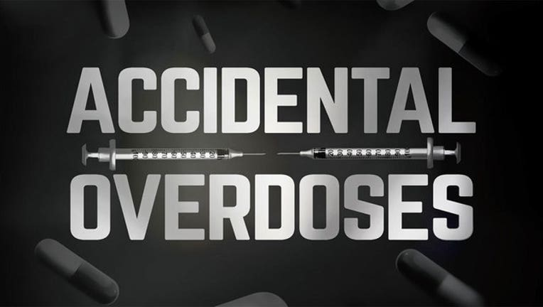 9696f351-overdose_1475603064561-402970.jpg