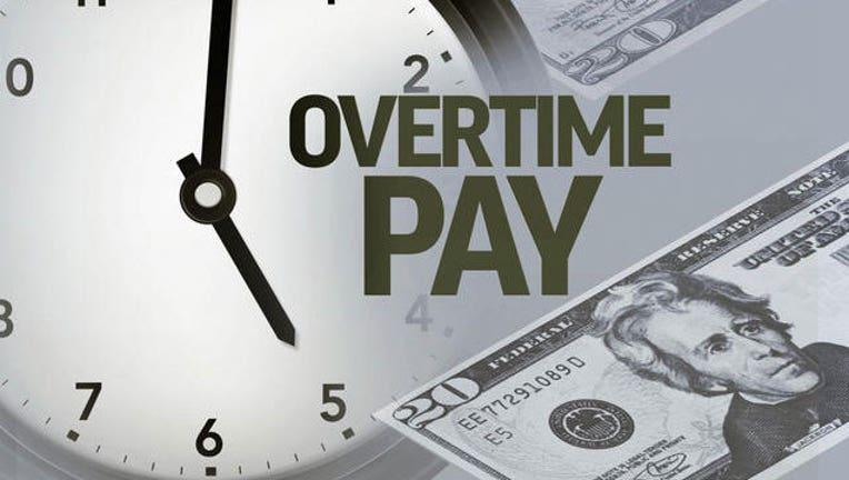 overtime-pay_1463624022152.jpg