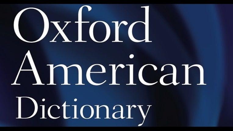 oxford_1440714812553-404023.jpg