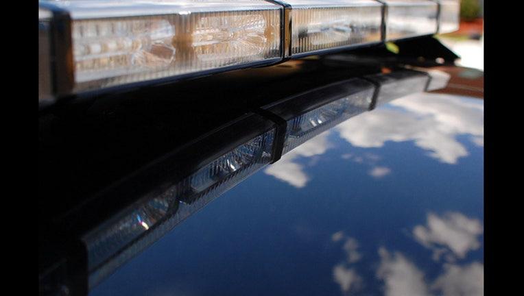 police lights_1460049918206-407068.jpg
