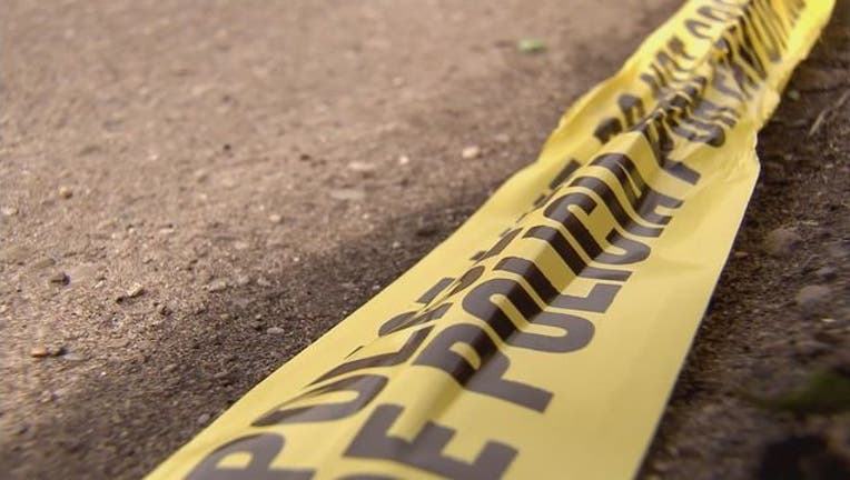 police tape clean_1460150092437-65880-65880-65880-65880.jpg