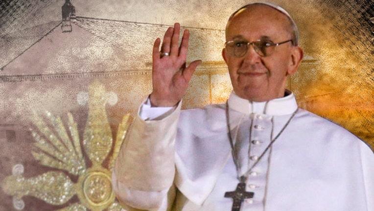 pope francis_1455139682206.jpg