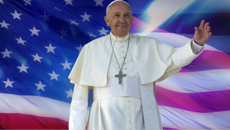 cc1706c8-pope visit_1442951140332.jpg