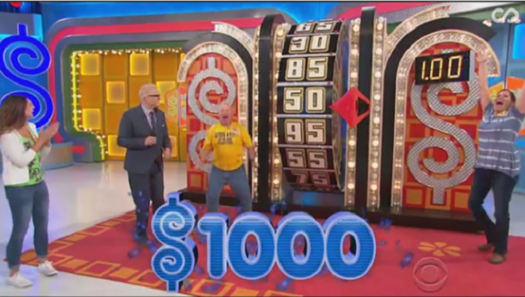 3e2ebb03-price is right_1476736271858-404959.png