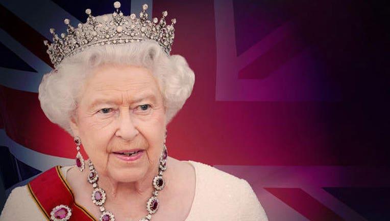 queenengland_1452686496484.jpg