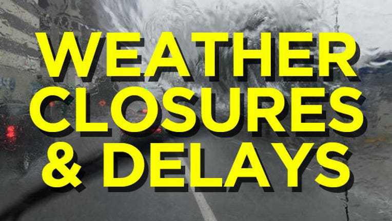 rainny-weather-closings-&-delays_1522237578771.jpg