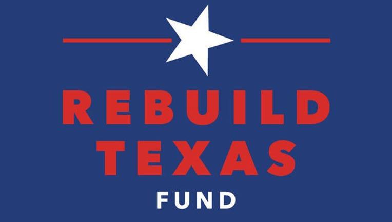 9483eb5f-rebuildtexas_1504269364422.jpg