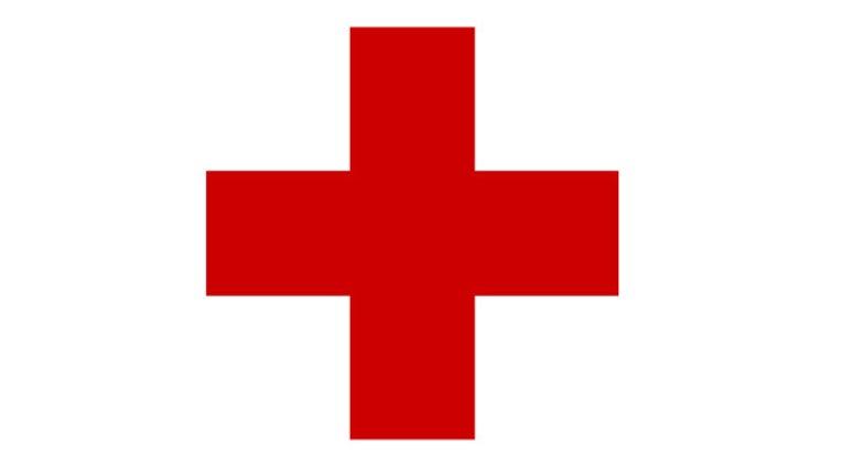 red cross_1445089468518.jpg