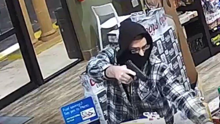 cbccfc91-robbery_1495560443087.jpg