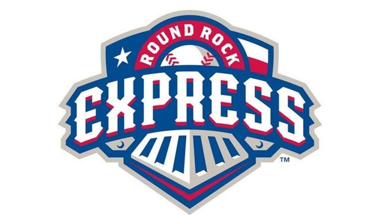 cdcc203d-round-rock-express_1463278435788.jpg