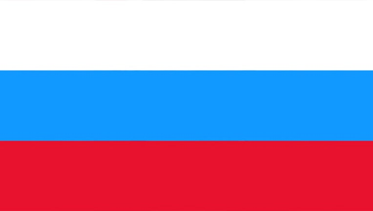russian flag_1445371592006.jpg