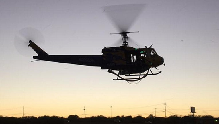 40d66970-saab-helicopter_1444787878761.jpg