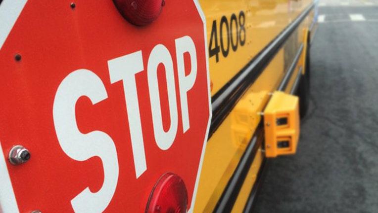 school bus stop sign_1452203147473.jpg