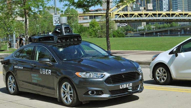 self-driving-uber-car_1463687269952.jpg