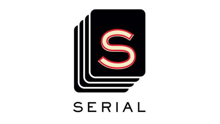 serial_1454501197544.jpg