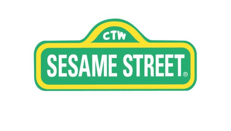 21519d73-sesame street_1445523816476.jpg