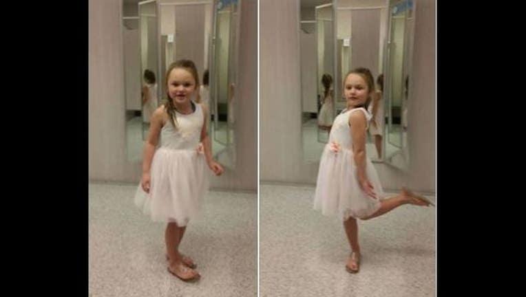 shopper_buys_girl_dresses_1470412199253-405538.JPG