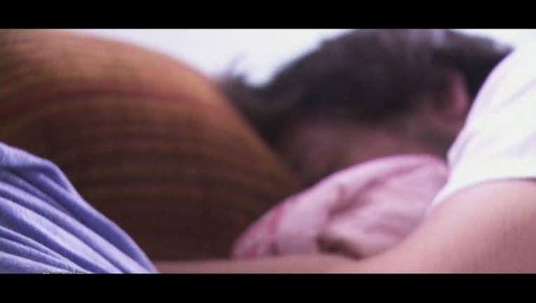 sleep1_1497397154514-407068.JPG