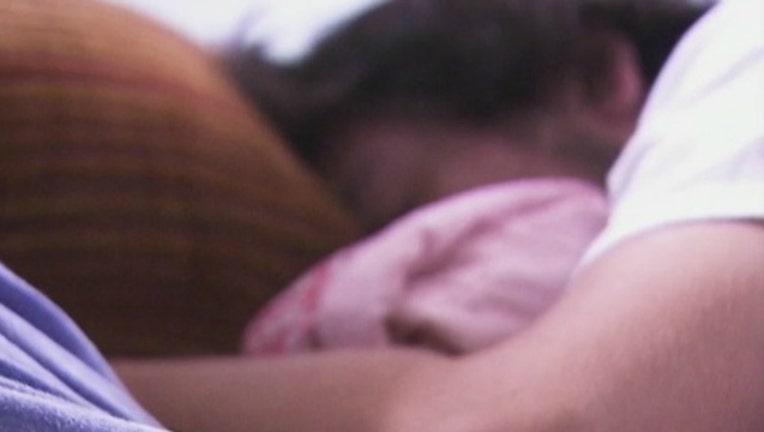 sleeping-man-404023.jpg