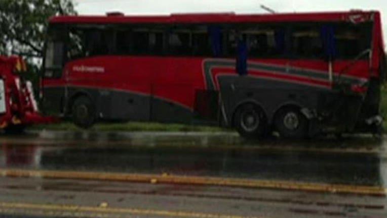 south-texas-bus-crash_1463277488782.jpg