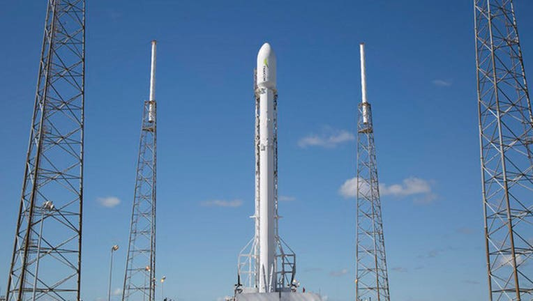 spacex-launch_1464298870086-402429.jpg