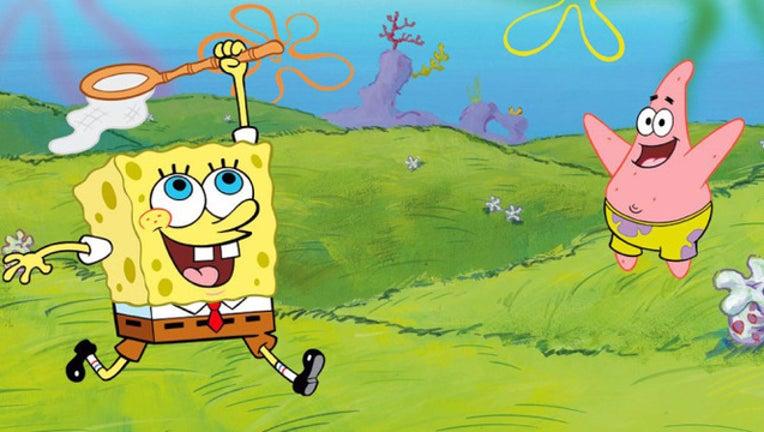 1b124e89-spongebob_squarepants-404023.jpg