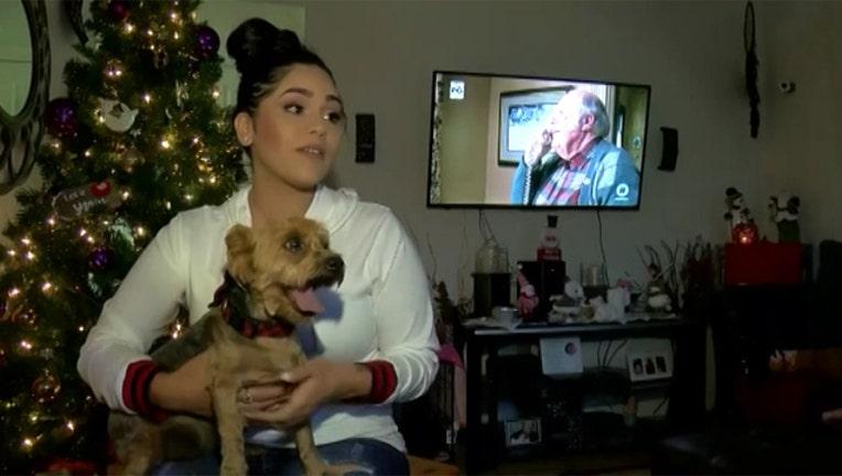 688409a8-stolen dog returned_1546010131601.jpg-401385.jpg