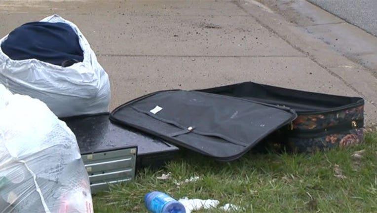 suitcase-babies_1524239200233-402970.jpg