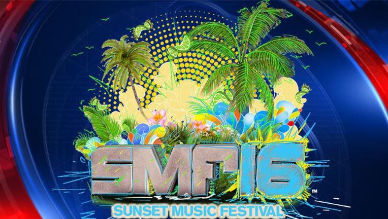 sunset-music-festival_1464813062929.jpg