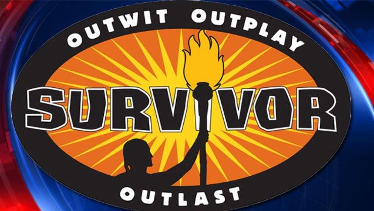 survivor_1464988601606.jpg
