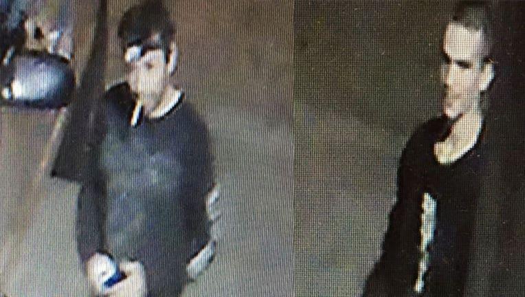f2b44451-suspects_1447702902397.jpg