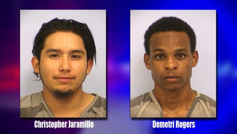 suspects_1497992285874.jpg