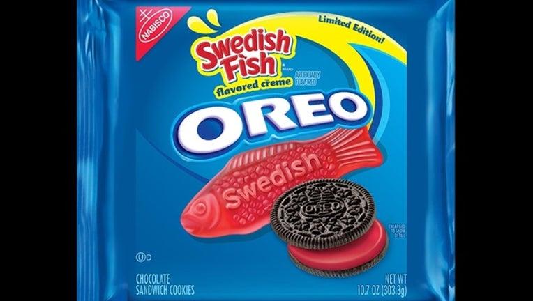 1cc706b6-swedish-fish-oreo-fwx_1470872735696-404023.jpg