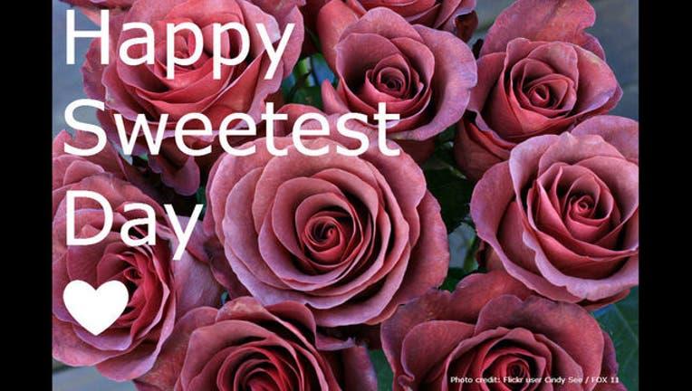 8463d950-sweetest day_1445116437688-407068.jpg