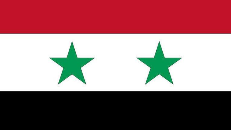 syriaflag_1455286623527.jpg