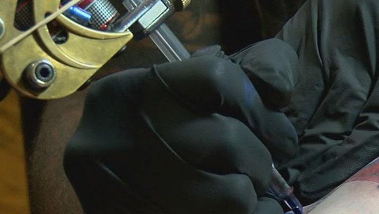 tattoo gun_1496348911064-65880.JPG