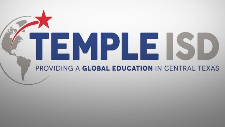5b08b77d-temple isd_1445543403351.jpg